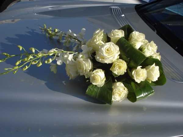 wedding-car-decoration-ideas12
