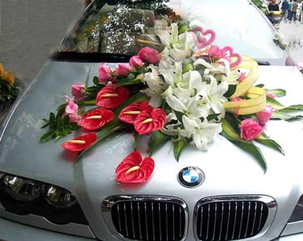 wedding-car-decoration-ideas2