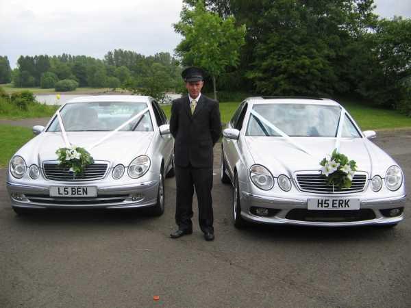 wedding-car-decoration-ideas4