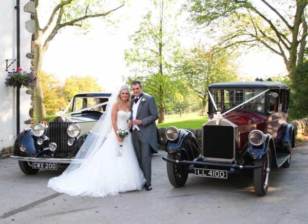 wedding-car-decoration-ideas7