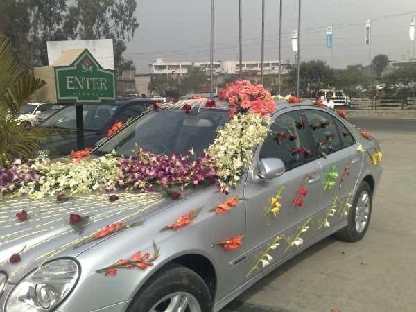 wedding-car-decoration-ideas8