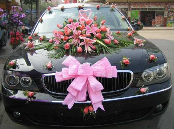wedding-car-decorations-ideas1