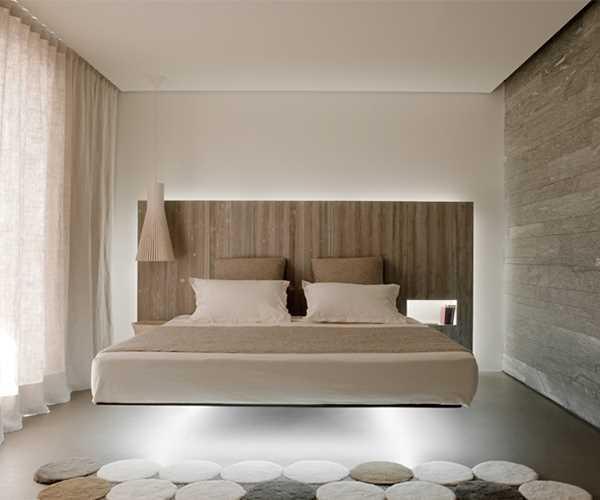 modern-interior-design2