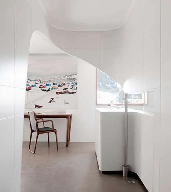 modern-interior-design6