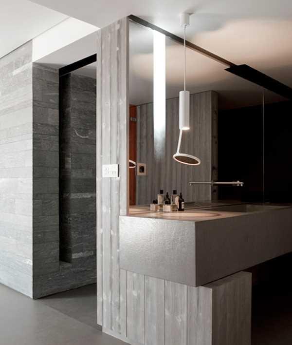 modern-interior-design7