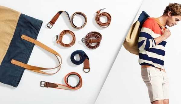 men-accessories3