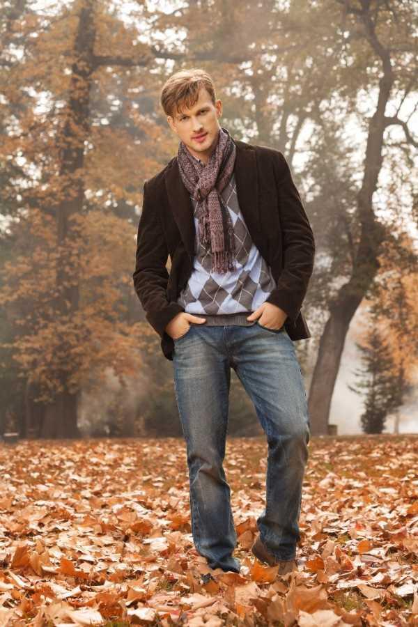 zolla-fall-winter-12-13-17