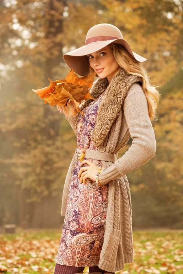 zolla-fall-winter-12-13-4