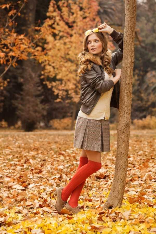 zolla-fall-winter-12-13-5