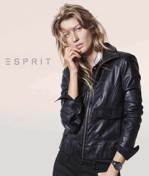 esprit-fall-winter-2012-2013-4