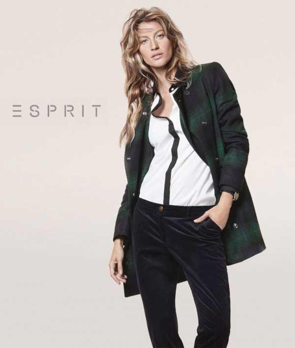 esprit-fall-winter-2012-2013-6