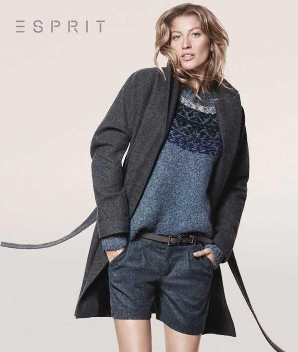 esprit-fall-winter-2012-2013-7