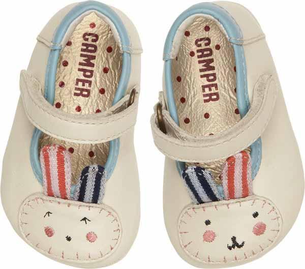 camper-kids-shoes-s-2013-1