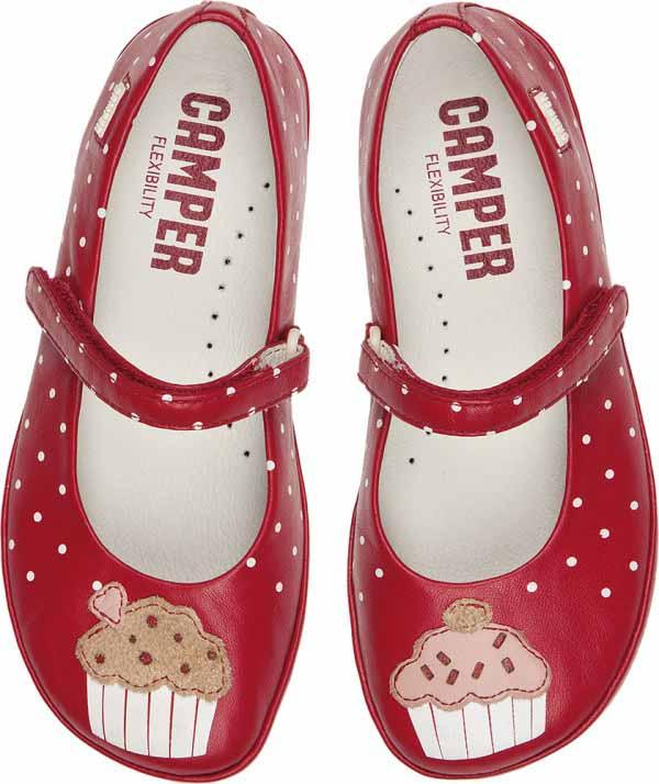camper-kids-shoes-s-2013-10