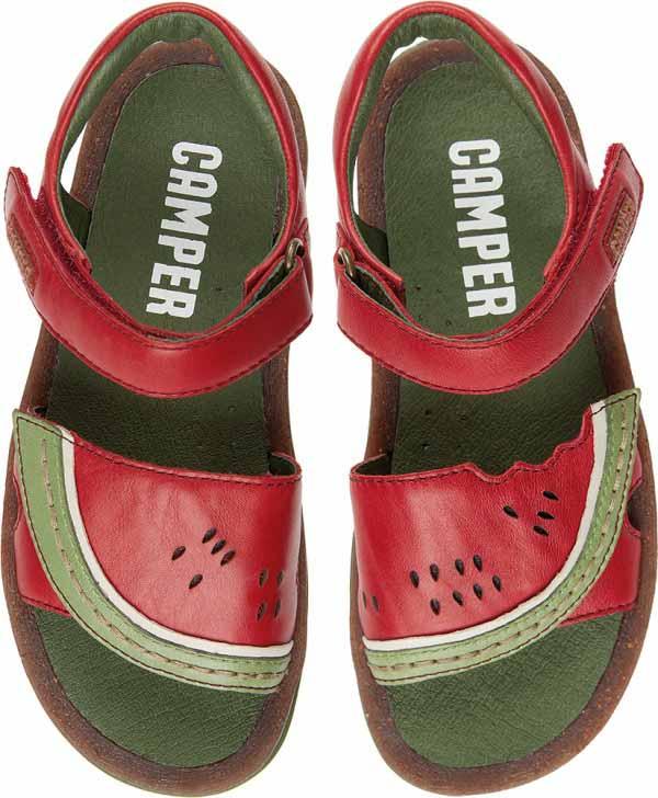 camper-kids-shoes-s-2013-11