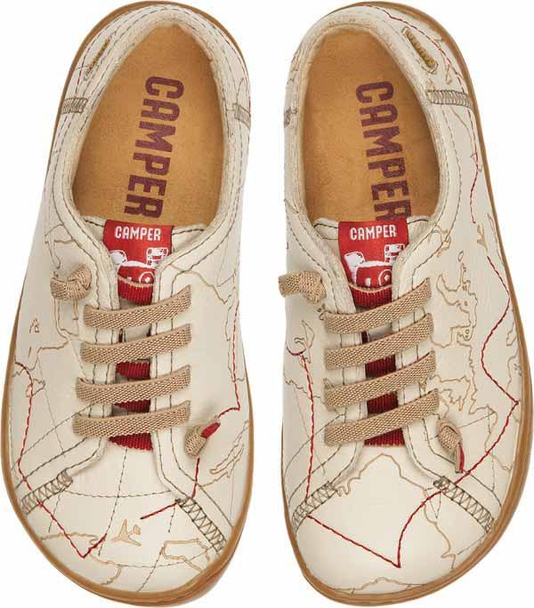 camper-kids-shoes-s-2013-12