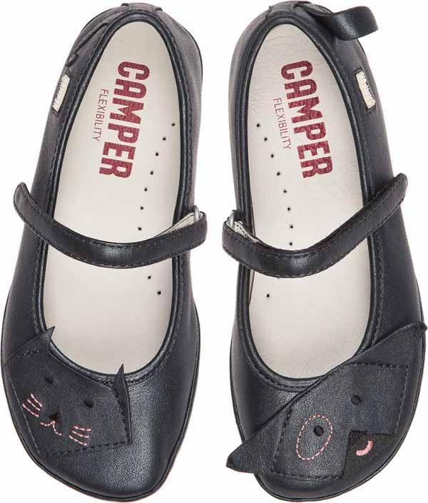 camper-kids-shoes-s-2013-14