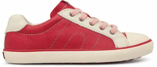 camper-kids-shoes-s-2013-17