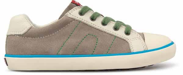 camper-kids-shoes-s-2013-18