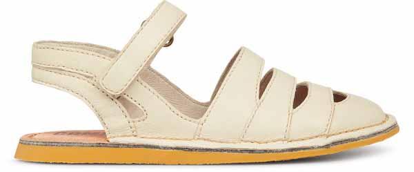 camper-kids-shoes-s-2013-19