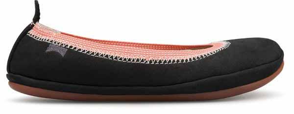 camper-kids-shoes-s-2013-2