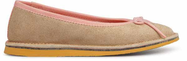 camper-kids-shoes-s-2013-20