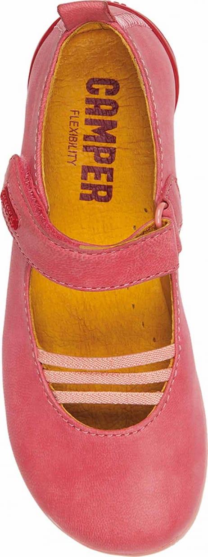 camper-kids-shoes-s-2013-21