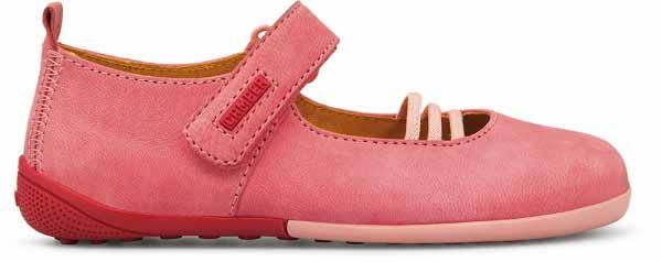 camper-kids-shoes-s-2013-22