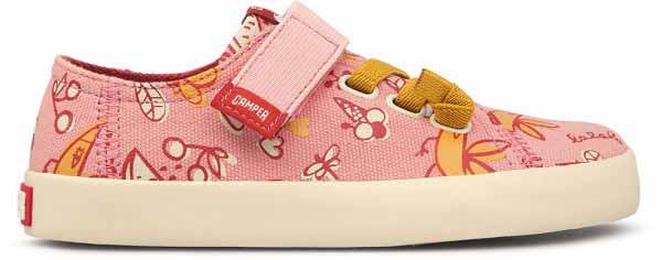 camper-kids-shoes-s-2013-23