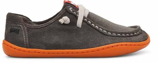 camper-kids-shoes-s-2013-5