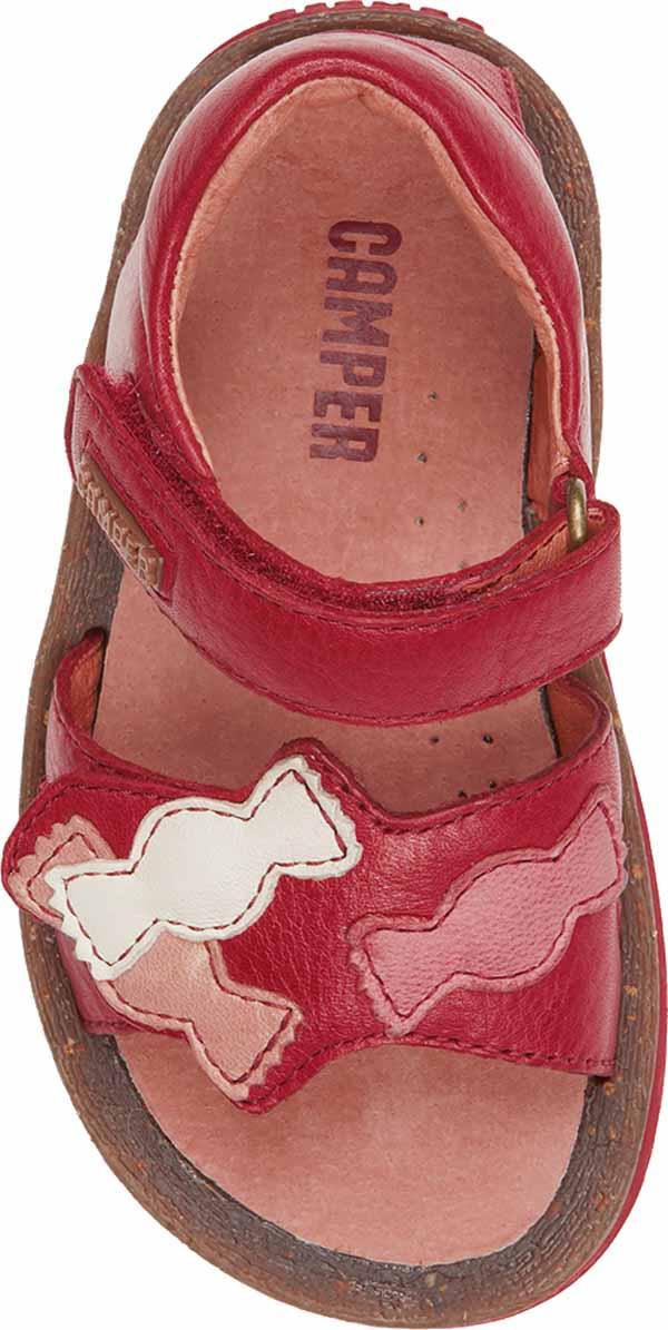 camper-kids-shoes-s-2013-6