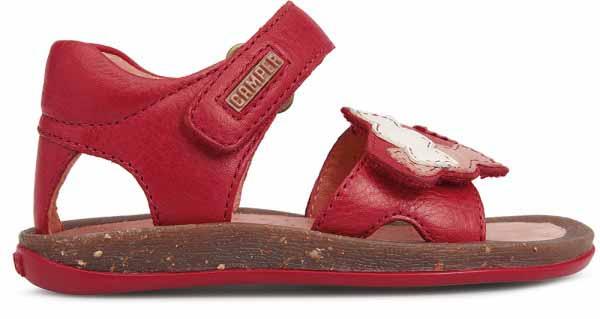 camper-kids-shoes-s-2013-7