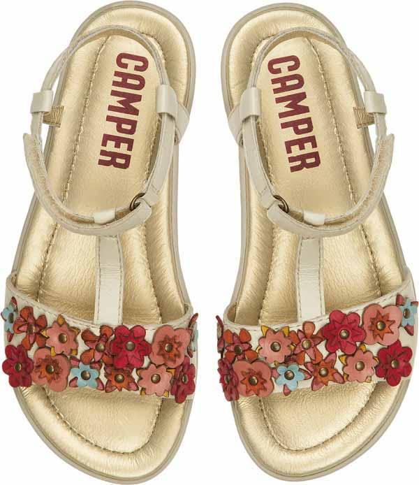 camper-kids-shoes-s-2013-9