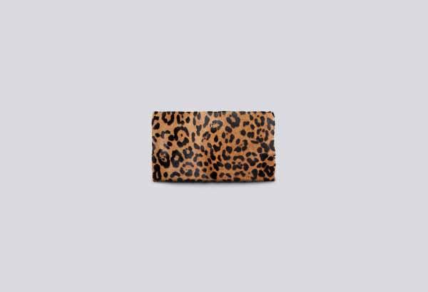 carolina-herrera-new-handbag-collection-2013-2014-14