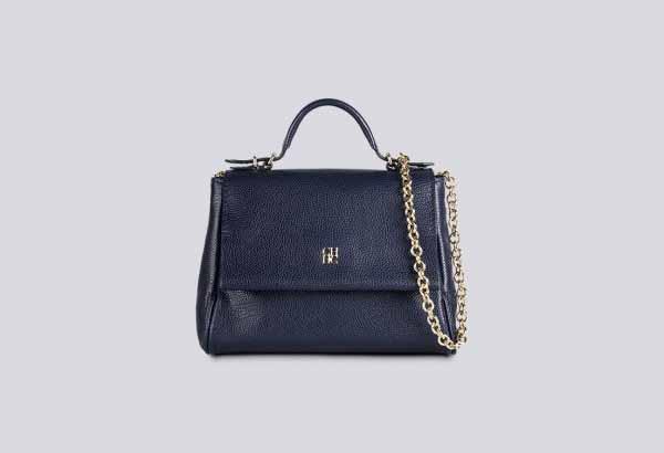 carolina-herrera-new-handbag-collection-2013-2014-20