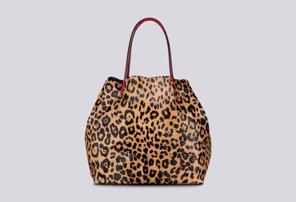carolina-herrera-new-handbag-collection-2013-2014-21