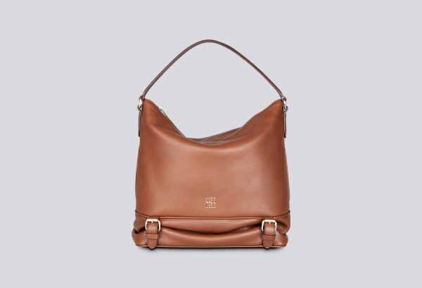 carolina-herrera-new-handbag-collection-2013-2014-28
