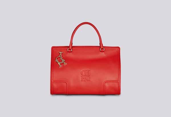 carolina-herrera-new-handbag-collection-2013-2014-30