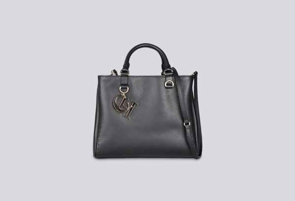 carolina-herrera-new-handbag-collection-2013-2014-31