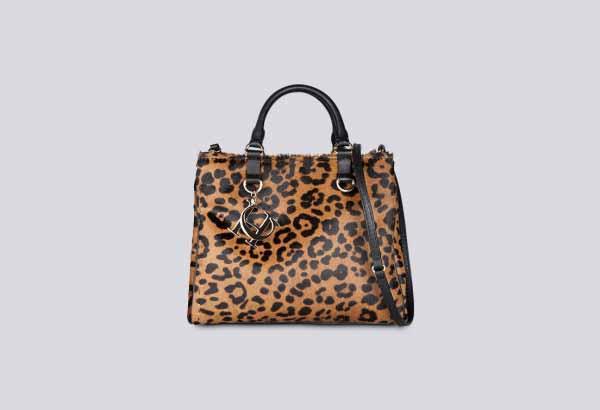 carolina-herrera-new-handbag-collection-2013-2014-33