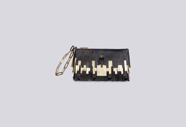 carolina-herrera-new-handbag-collection-2013-2014-7