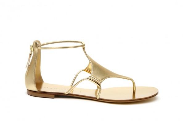 867b09097 Стильная женская обувь от Casadei на Весну-лето 2014 года