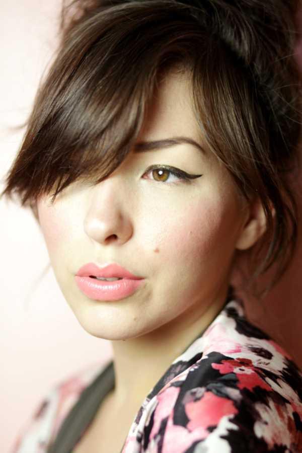 cat-eyes-make-up2