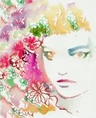 flower-headdress-gemma