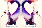 heart-dancers