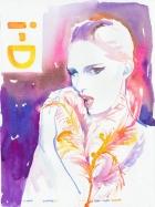 id-magazine-cover