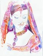 indian-bride-4