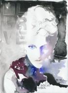 lurve-magazine1