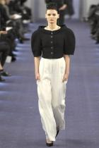 chanel-haute-couture12