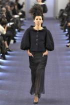 chanel-haute-couture14